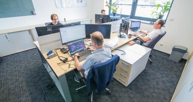 BEUMER Group Poland - company insight 11