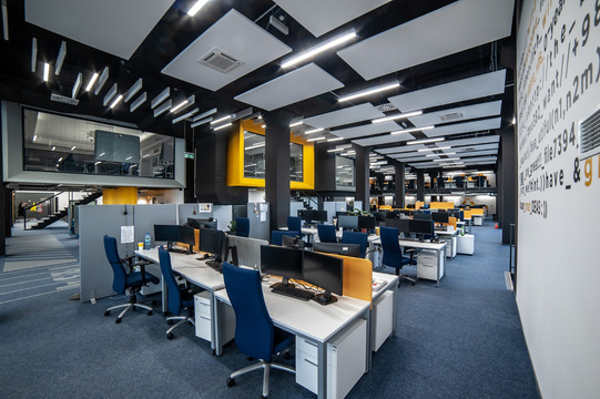 Commerzbank - company insight 2