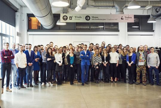 Globe Group - company insight 5