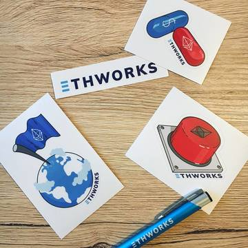 EthWorks - company insight 6
