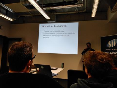 Apphawks - company insight 3