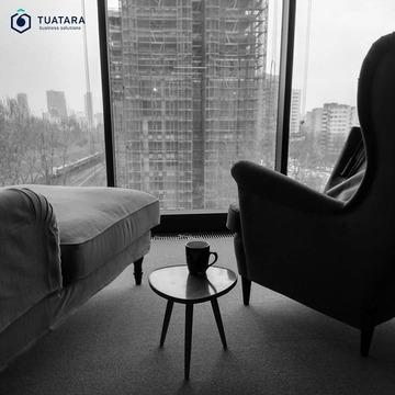 TUATARA SP. Z O.O. - company insight 6