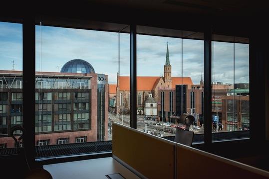 Avanade Poland - company insight 3