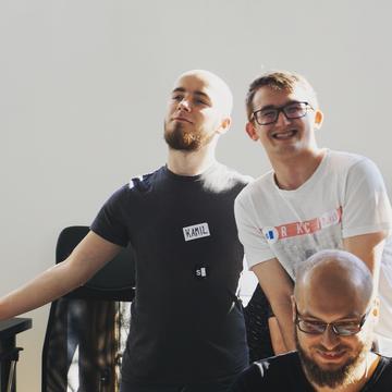 skygate - company insight 4