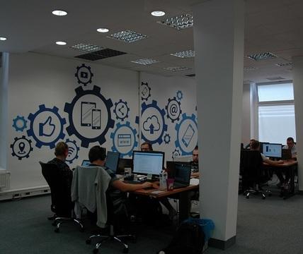 Altkom Software & Consulting - company insight 8