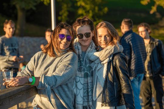 ASTEK Polska - company insight 3