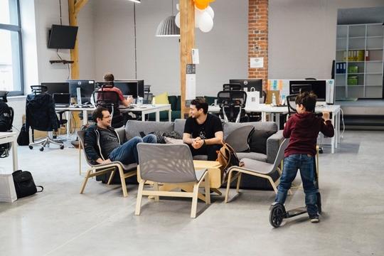 LiveChat Software SA - company insight 4